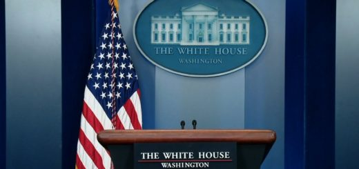 white-house-briefing-room