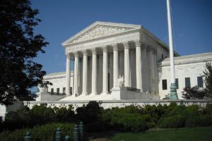 tribunalsupremoUSA