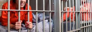 Female_inmates_inside_their_maximum_security_prison_cells